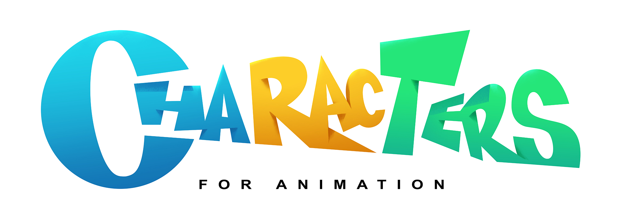 Characters_logo_highres