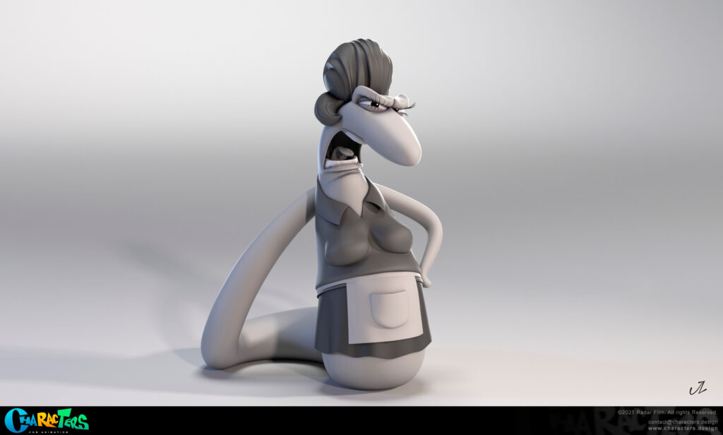 CHARACTERS_Discoworms_JL_004
