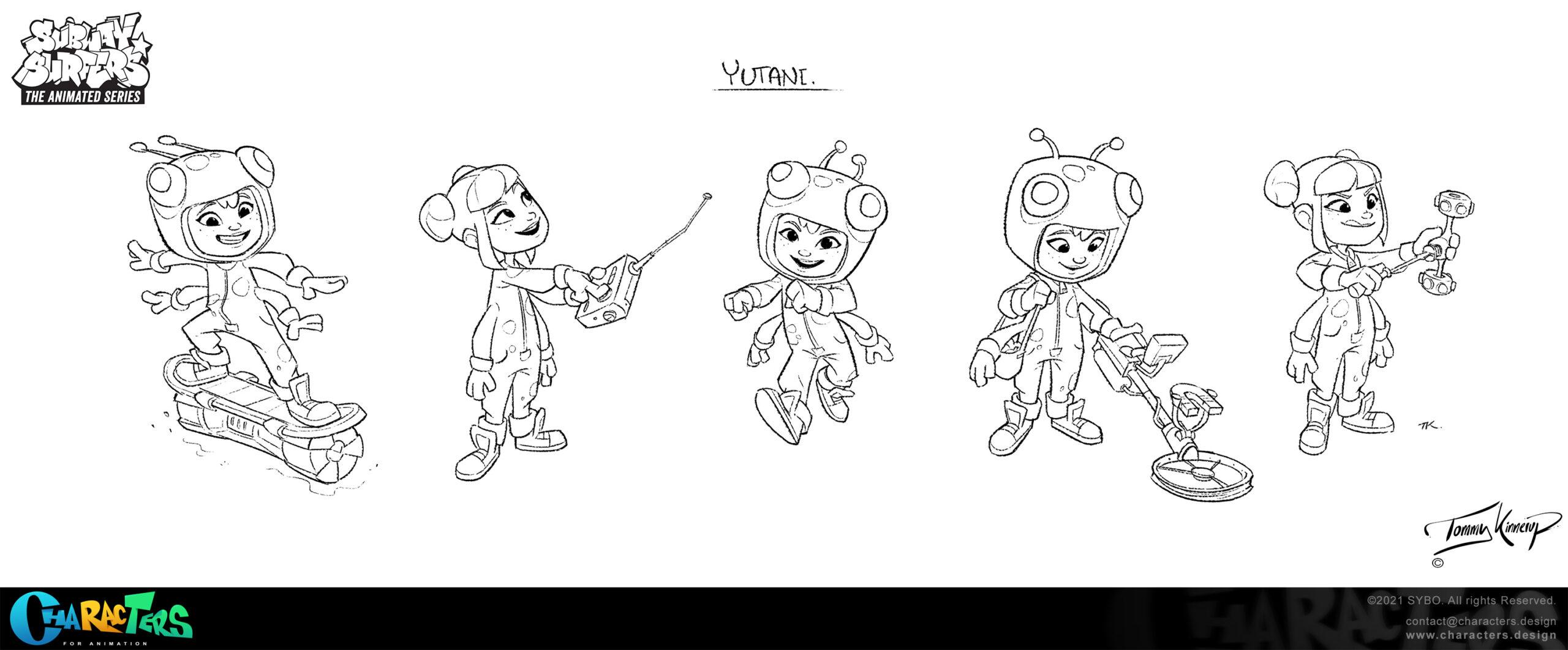 Character_expressionsheet_TK_v04