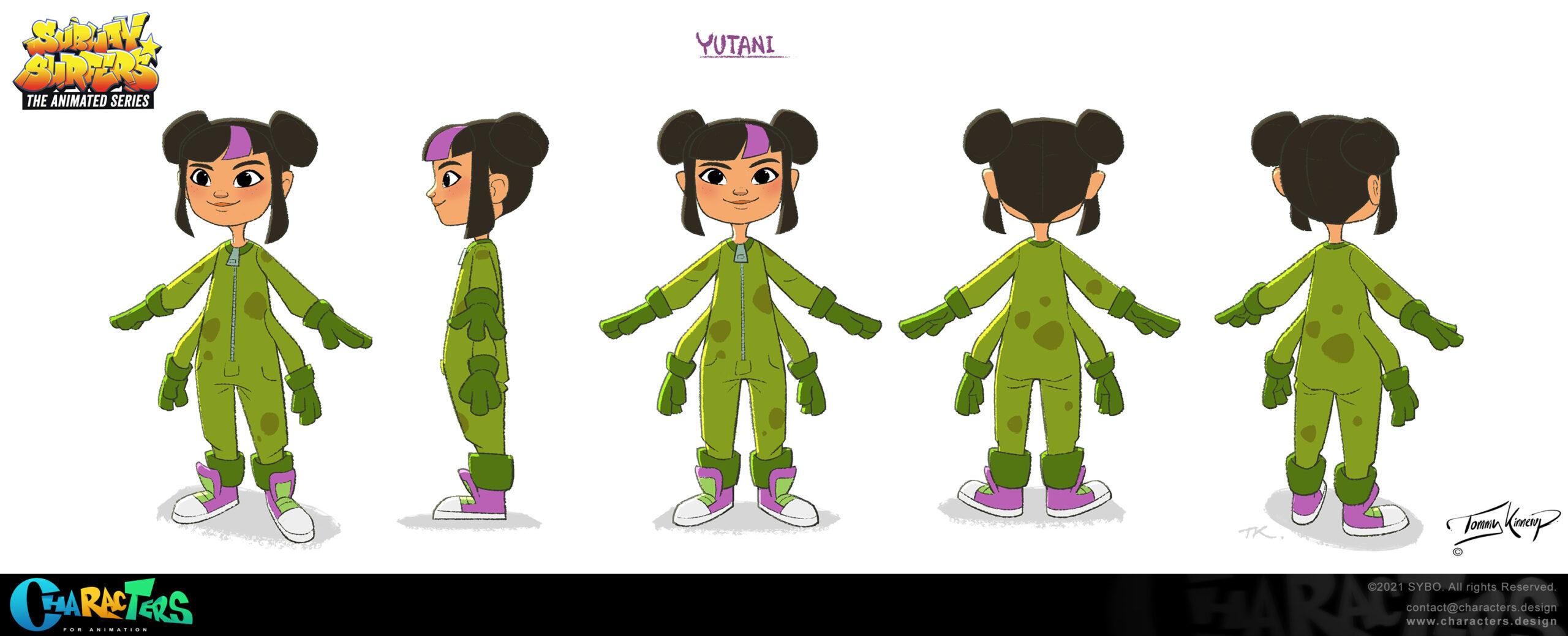 Characters_characterdesign_TK_v08