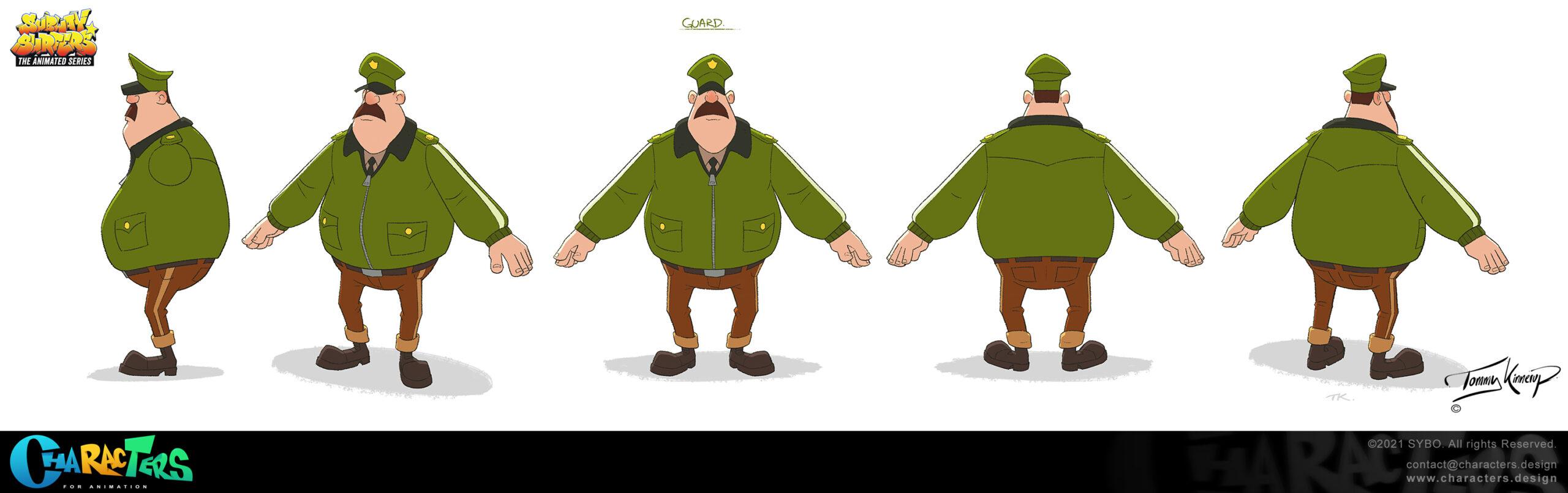 Characters_characterdesign_TK_v09