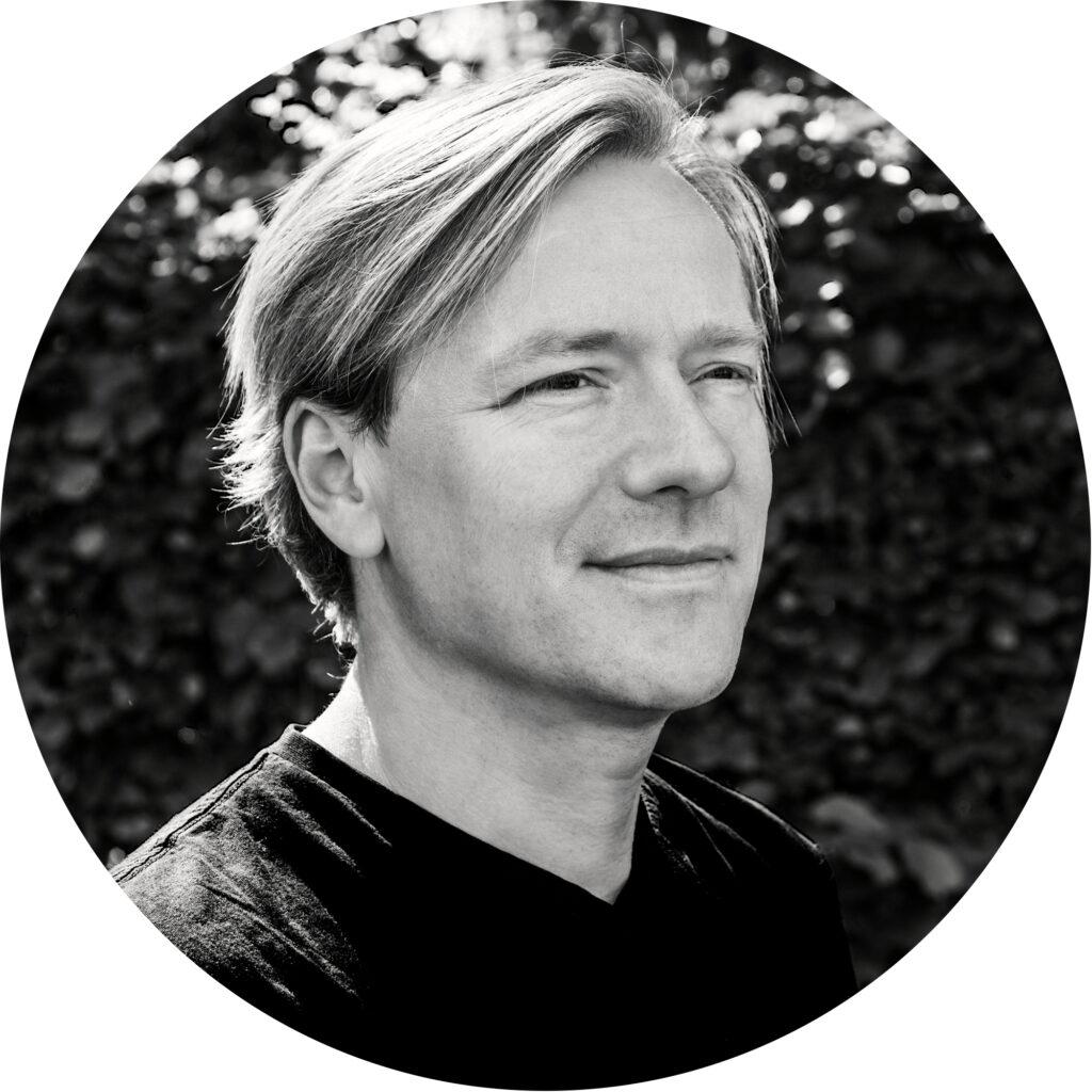 MichaelHegner_profile