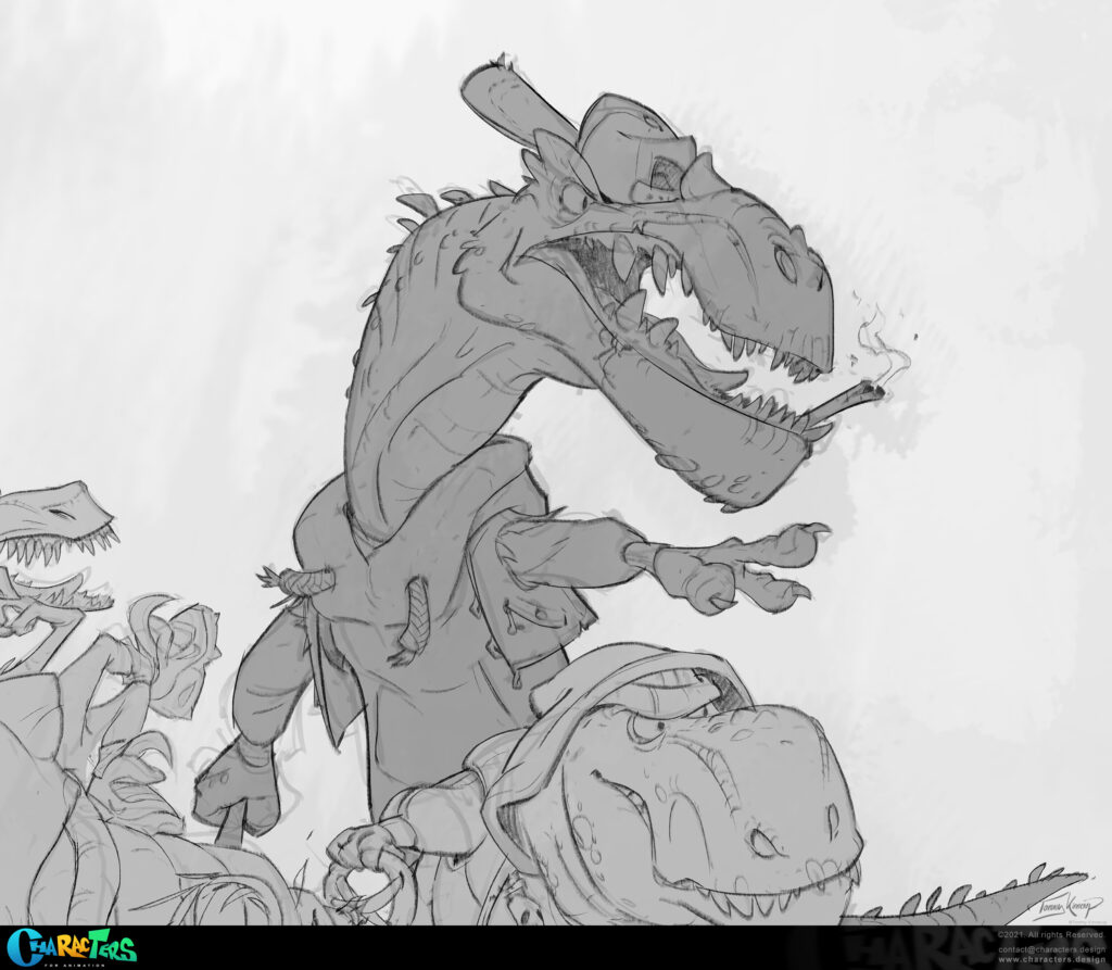 characters_dinoskaters_TK_07