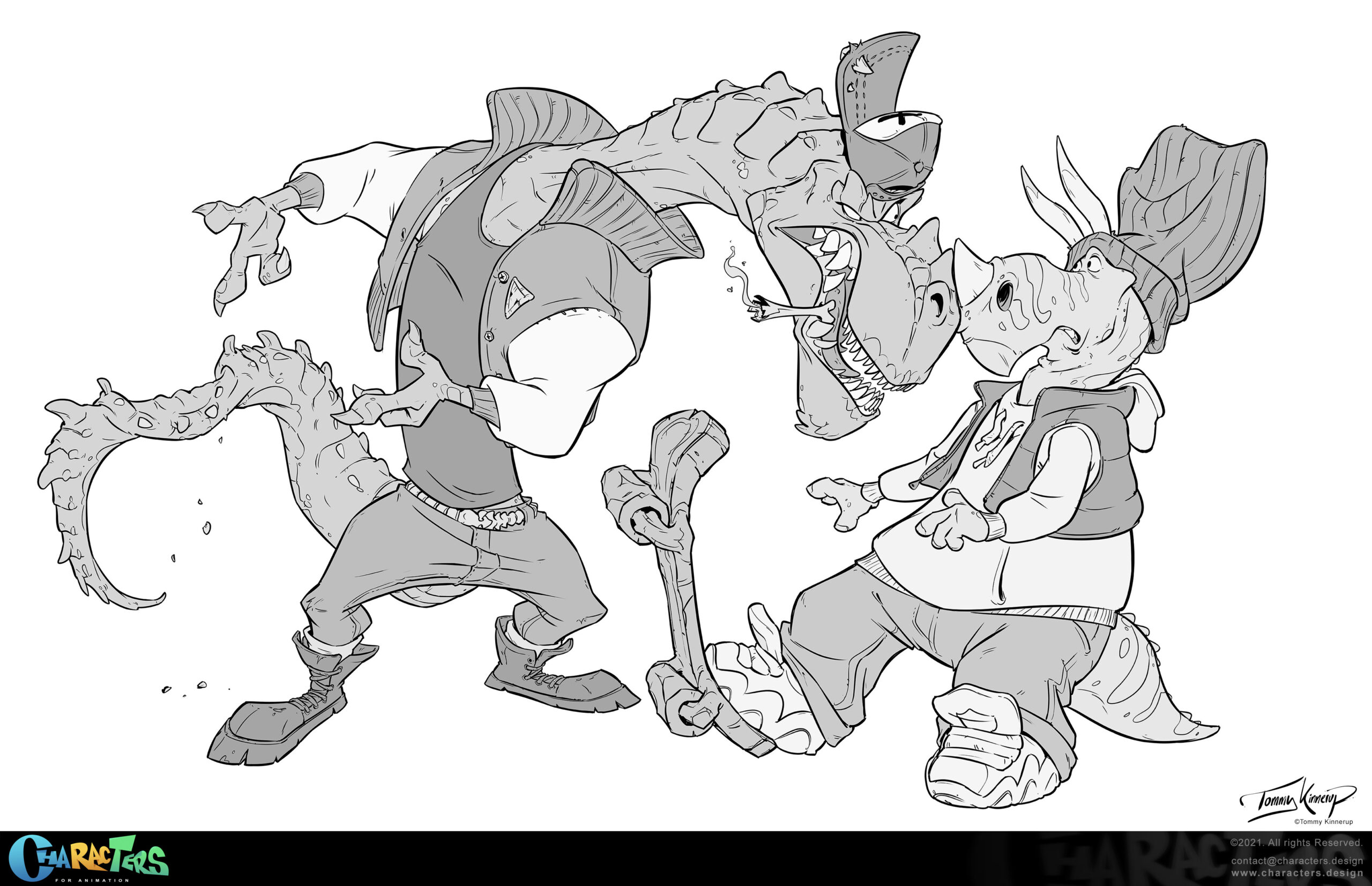 characters_dinoskaters_TK_10
