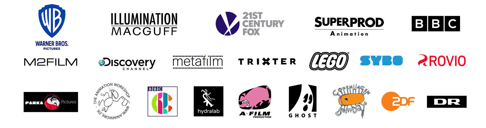 client_logos_web