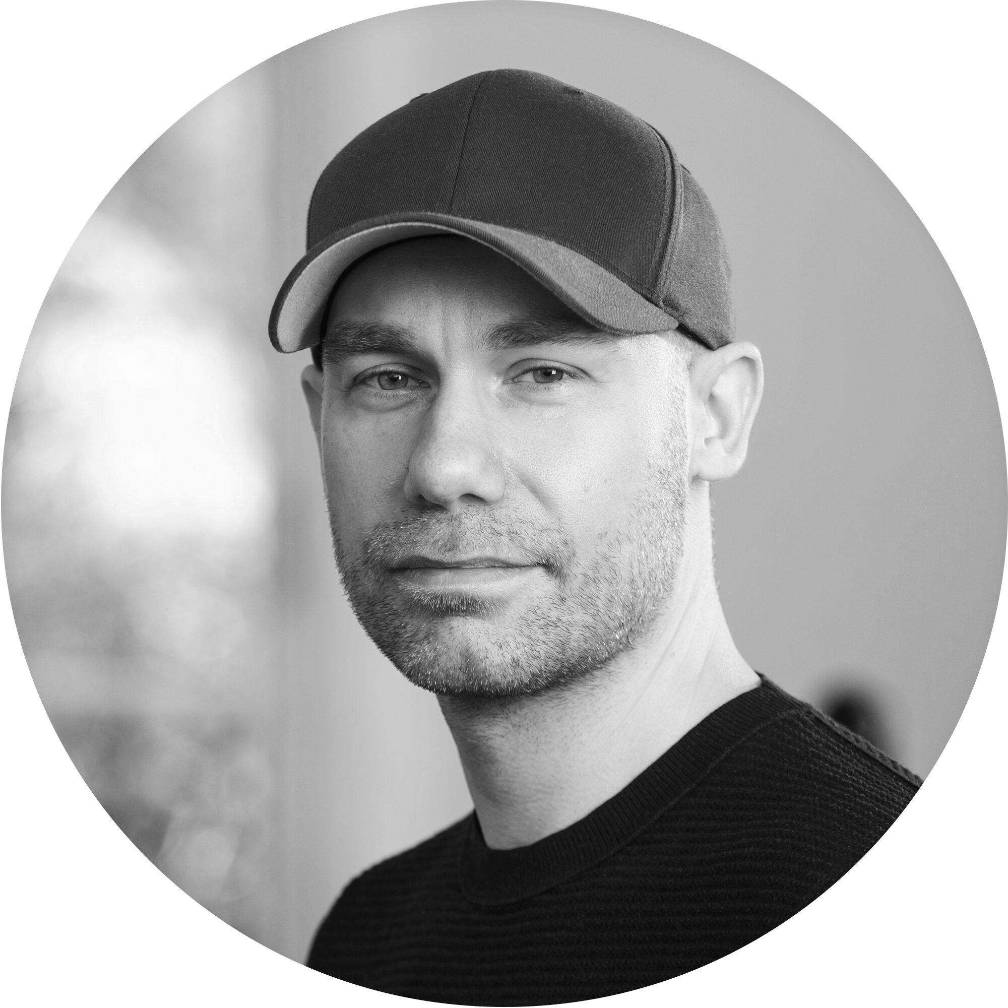 JimmyLevinsky_profile